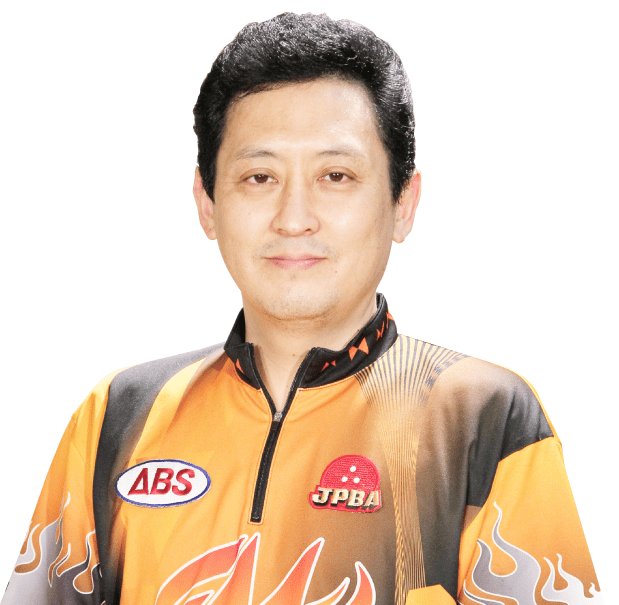 矢野 欽太プロ